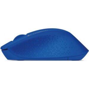 Мишка Logitech M280 Blue (910-004290)