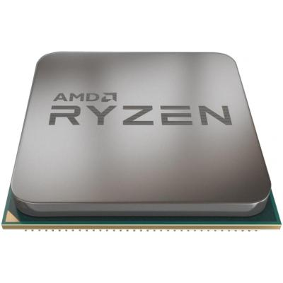 Процесор AMD Ryzen 5 3600 (100-100000031MPK)