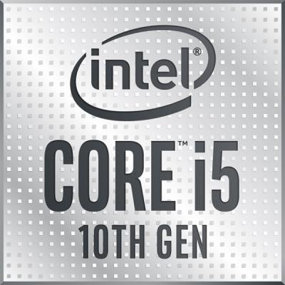Процесор INTEL Core™ i5 10600KF (CM8070104282136)