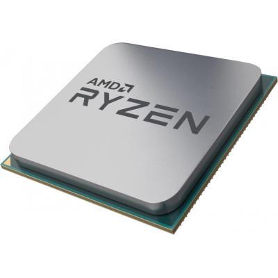 Процесор AMD Ryzen 9 5900X (100-000000061)
