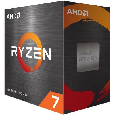 купити AMD Ryzen 7
