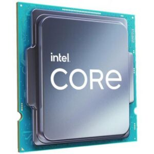 Процесор INTEL Core™ i5 11600 (BX8070811600)
