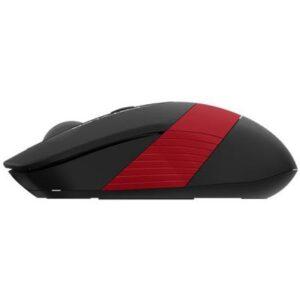 Мишка A4Tech FG10 Red