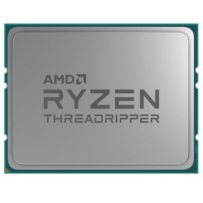 купити Ryzen Threadripper 3970X (100-000000011) Процесор AMD