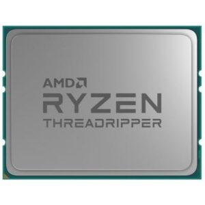 Процесор AMD Ryzen Threadripper 3960X (100-000000010)