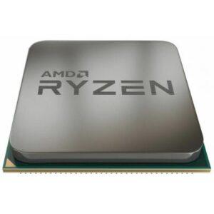 Процесор AMD Ryzen 5 1600 (YD1600BBAEMPK)