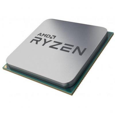 Купити Ryzen 7 1700X (YD170XBCAEMPK) Процесор AMD