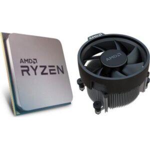 Процесор AMD Ryzen 7 1800X (YD180XBCAEMPK)