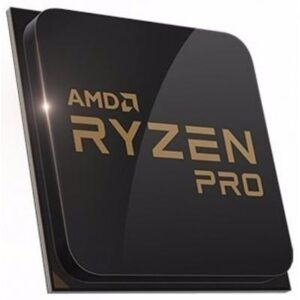 Процесор AMD Ryzen 3 1300 PRO (YD130BBBM4KAE)