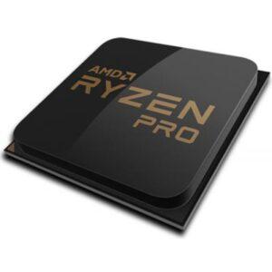 Процесор AMD Ryzen 7 2700 PRO (YD270BBBM88AF)