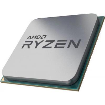 Купити Ryzen 5 2400GE (YD240BC6M4MFB) Процесор AMD