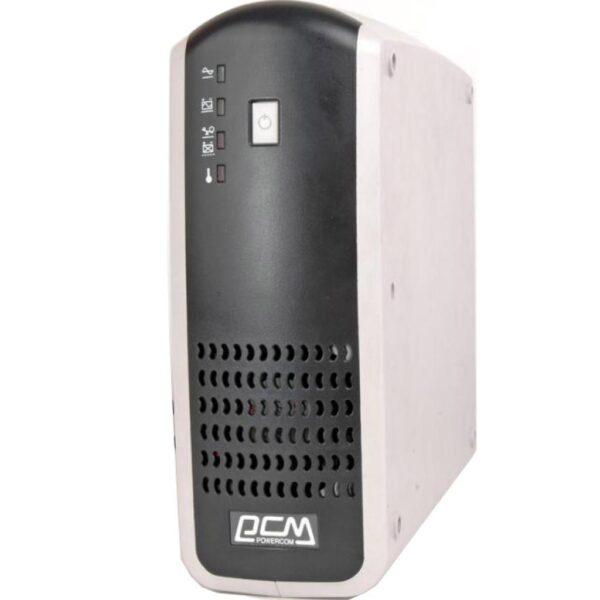 Інвертор Powercom ICH-1050 (00250005)