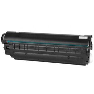 Картридж Colorway для CANON 703/FX9/FX10, HP Q2612A (CW-C703M)