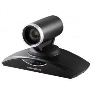 Система відеоконференції Grandstream GVC3202