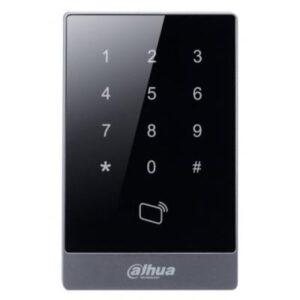 Зчитувач безконтактних карт Dahua DH-ASR1101A