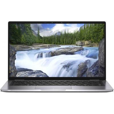 Ноутбук Dell Latitude 9410 2in1 (N198L941014ERC_W10)