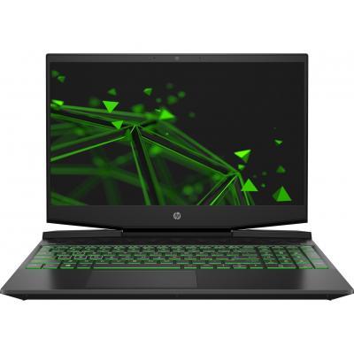 Ноутбук HP Pavilion 15 Gaming (103R6EA)