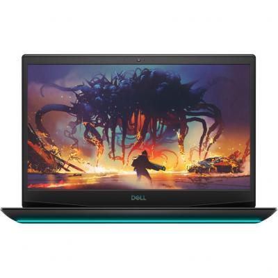 Ноутбук Dell G5 5500 (55FzG5i58S4G1650-WBK)