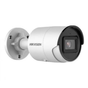 Камера відеоспостереження Hikvision DS-2CD2043G2-I (4.0)