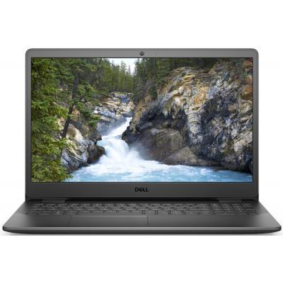 Ноутбук Dell Vostro 3500 (N3001VN3500UA_UBU)