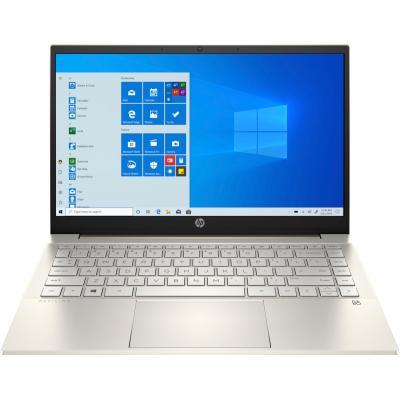 Ноутбук HP Pavilion 14-dv0026ur (398N1EA)