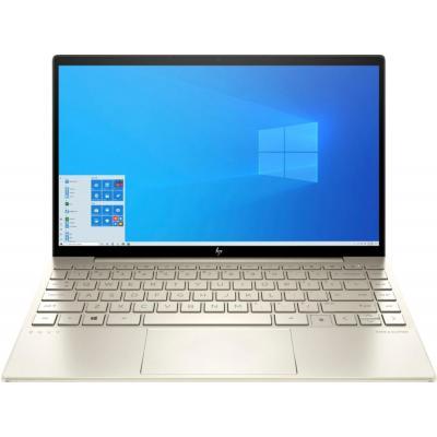 Ноутбук HP ENVY 13-ba1008ua (423V2EA)