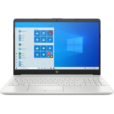 Ноутбук HP 15-dw3003ur (2X2A6EA)