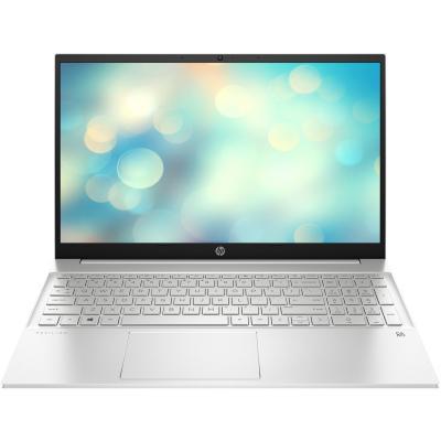 Ноутбук HP Pavilion 15-eg0087ur (398K1EA)
