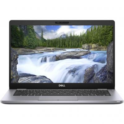 Ноутбук Dell Latitude 5310 (N003L531013UA_UBU)