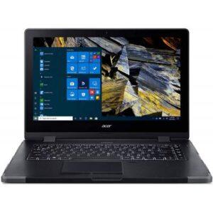 Ноутбук Acer Enduro N3 EN314-51WG (NR.R0QEU.009)