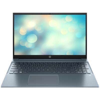 купити Ноутбук HP Pavilion 15-eg0035ua (424C0EA)