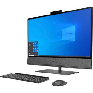 Комп'ютер HP Envy 32-a1005ua AiO / i7-10700 (426P8EA)