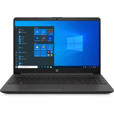 Ноутбук HP 250 G8 (2W9A9EA)