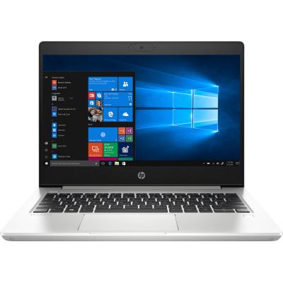 Ноутбук HP ProBook 430 G7 (6YX14AV_ITM3)
