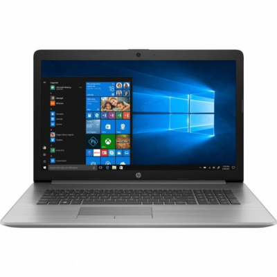 Ноутбук HP 470 G7 (8FY74AV_V14)