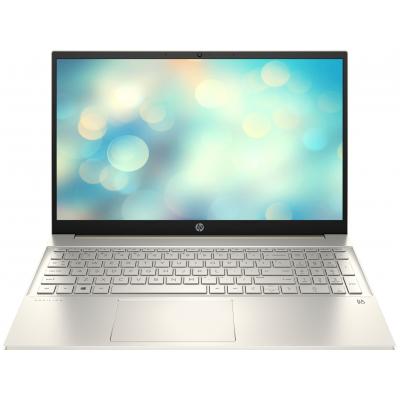 купити Ноутбук HP Тернопіль Pavilion 15-eg0038ur (398J3EA):