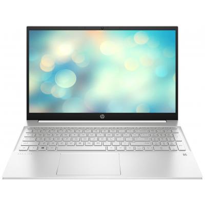Ноутбук ціна Тернопіль HP Pavilion 15-eg0041ur (398J4EA)