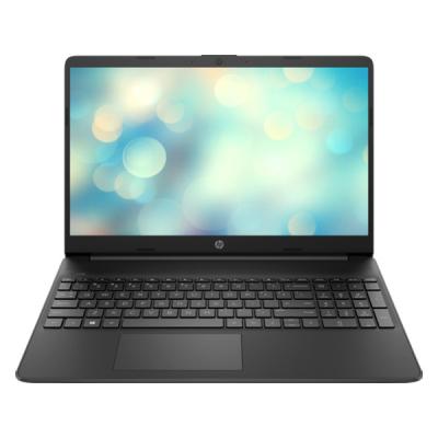 Ноутбук HP 15s-fq2019ua (424J5EA)