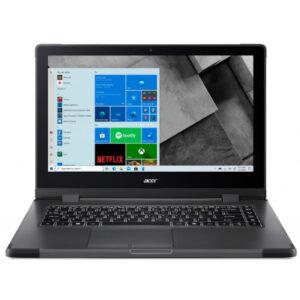 Ноутбук Acer Enduro Urban N3 EUN314-51W (NR.R1CEU.004)