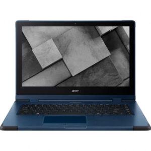 Ноутбук Acer Enduro Urban N3 EUN314-51WG (NR.R19EU.002)