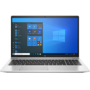 Ноутбук HP ProBook 450 G8 (1A893AV_V4)