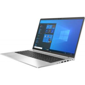 Ноутбук HP ProBook 650 G8 (2Q122AV_V1)