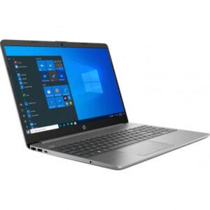 Ноутбук HP 250 G8 (27J88EA)