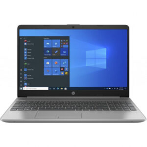 Ноутбук HP 250 G8 (27J92EA)