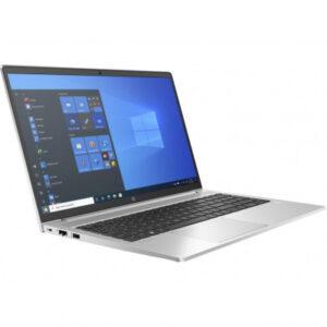 Ноутбук HP ProBook 450 G8 (1A896AV_V3)