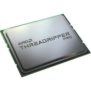 Процесор AMD Ryzen Threadripper PRO 3995WX (100-100000087WOF)
