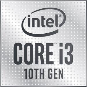Процесор INTEL Core™ i3 10105F (CM8070104291323)