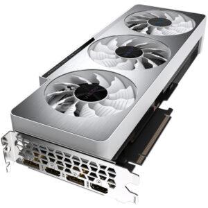 Відеокарта Gigabyte GeForce RTX3070 Ti 8Gb VISION OC (GV-N307TVISION OC-8GD 1.0)