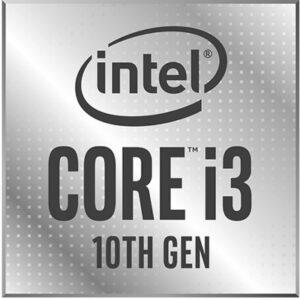 Процесор INTEL Core™ i3 10300T (CM8070104291212)