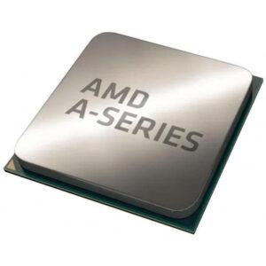 Процесор AMD A6-9500 (AD9500AHM23AB)